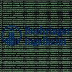 boehringer ingelhein