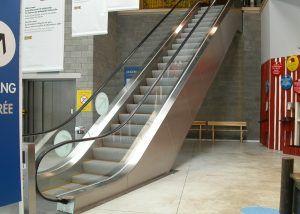 Escalera Ikea-2